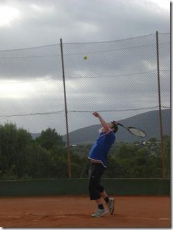 Mallorca 2009 - Tag 3 - Marcus 050