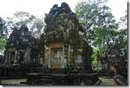 Weltreise 2013 - Kambodscha 091