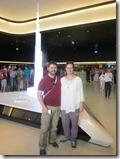 Weltreise 2013 - Dubai 103