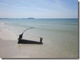 Weltreise 2013 - Kambodscha 007