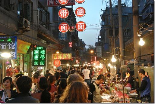 Weltreise 2013 - China 142