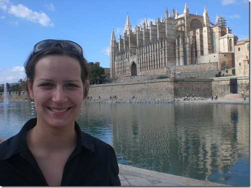 Mallorca 2009 - Tag 5 - Marcus 060