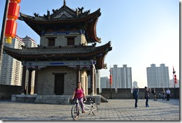 Weltreise 2013 - China 033