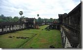 Weltreise 2013 - Kambodscha 065