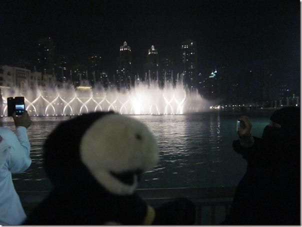 Weltreise 2013 - Dubai 132