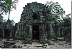 Weltreise 2013 - Kambodscha 126
