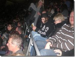 Night of The Proms 2009 056