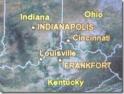 USA 2011 - Tag 21 008