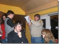 Carstens Geburtstag 2009 056