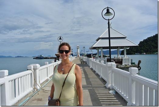 Weltreise 2013 - Thailand 035