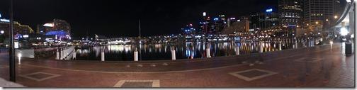 Australien - Tag 2 152_stitch