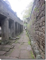 Weltreise 2013 - Kambodscha 151