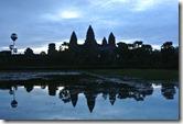 Weltreise 2013 - Kambodscha 023
