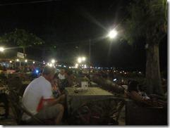 Weltreise 2013 - Kambodscha 039