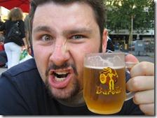 Bierfest und Co 015