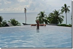 Weltreise 2013 - Thailand 006
