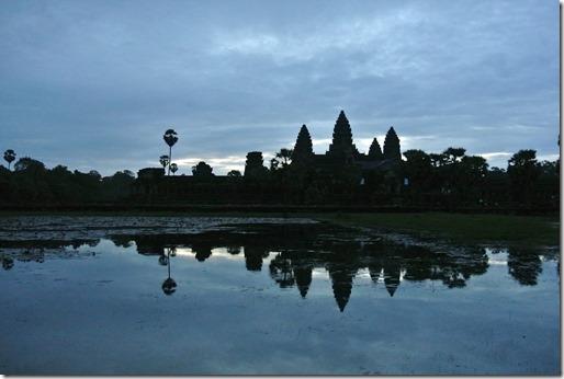 Weltreise 2013 - Kambodscha 030