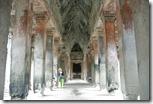 Weltreise 2013 - Kambodscha 057