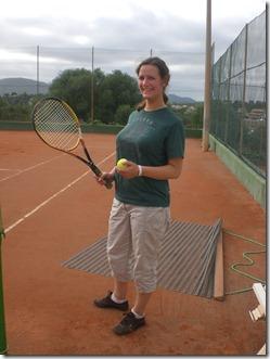 Mallorca 2009 - Tag 3 - Marcus 047