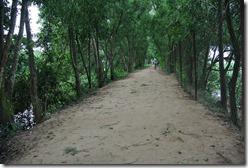 Weltreise 2013 - Kambodscha 020