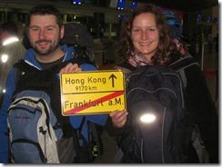 Weltreise 2013 - Dubai 001