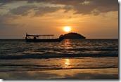 Weltreise 2013 - Kambodscha 084