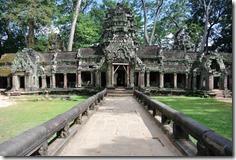 Weltreise 2013 - Kambodscha 040