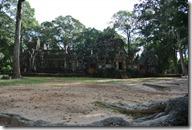 Weltreise 2013 - Kambodscha 087