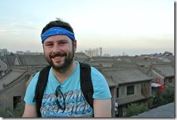 Weltreise 2013 - China 057
