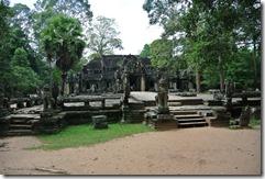 Weltreise 2013 - Kambodscha 006