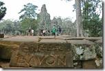 Weltreise 2013 - Kambodscha 092