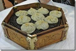 Weltreise 2013 - China 129