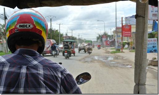 Weltreise 2013 - Kambodscha 012