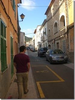 Mallorca 2009 - Tag 4 - Marcus 003