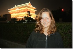 Weltreise 2013 - China 166
