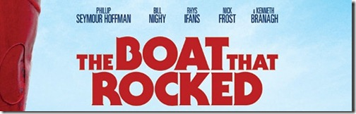 boatthatrocked-tsrposter-full