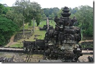 Weltreise 2013 - Kambodscha 122