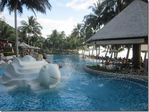 Weltreise 2013 - Thailand 012