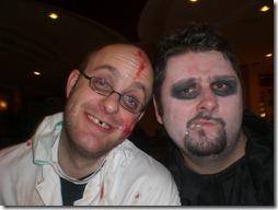 Halloween 2009 208