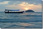 Weltreise 2013 - Kambodscha 094