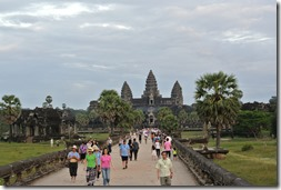 Weltreise 2013 - Kambodscha 133