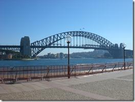 Australien - Tag 1 068
