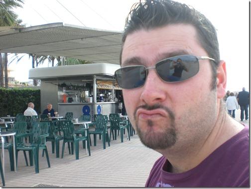 Mallorca 2009 - Tag 5 - Marcus 010
