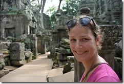 Weltreise 2013 - Kambodscha 064