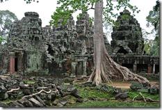 Weltreise 2013 - Kambodscha 029