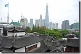 Weltreise 2013 - China 023