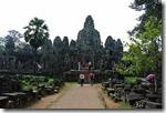 Weltreise 2013 - Kambodscha 110