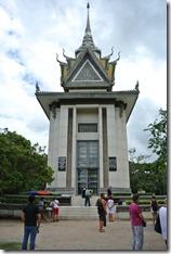 Weltreise 2013 - Kambodscha 015