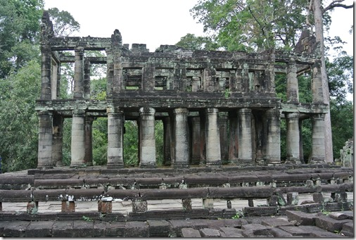 Weltreise 2013 - Kambodscha 128