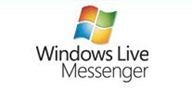 2344_wlm_logo